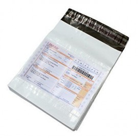 Courier Bags 51 Microns